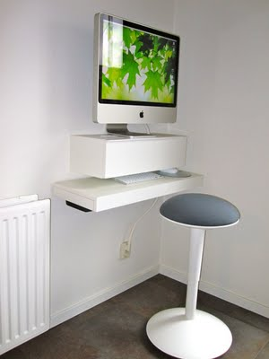Ikea Kitchen Cabinet Mdf Quality