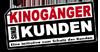 Kinogaenger