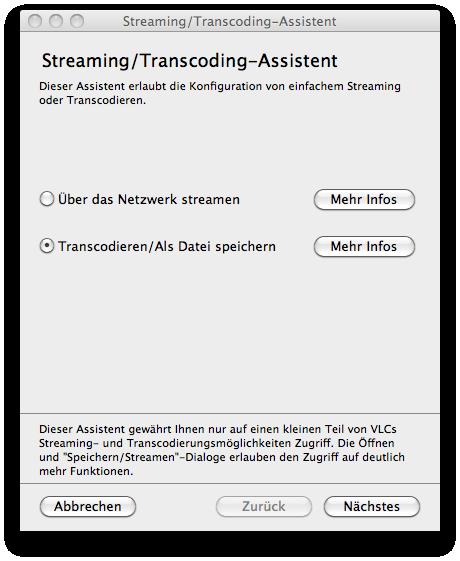 WDR-Video Download mit RTMPDump - instant-thinking de