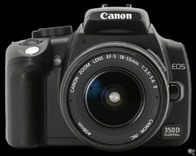 Canonfrontview-001