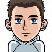 manga avatar erstellen