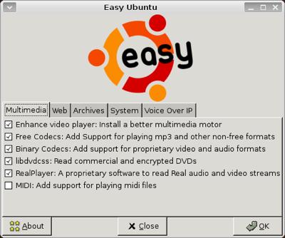 Easyubuntuscreenshot1