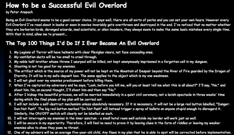 evil_overlord_comic_sans