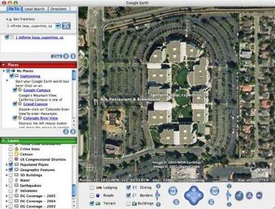 Google-Earth1