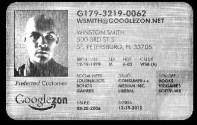 Googlezonid
