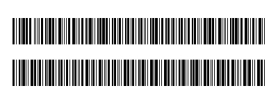 Hddvd-Blueray-Key-Barcode