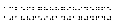 Hddvd-Blueray-Key-Braille