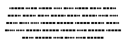 Hddvd-Blueray-Key-Morsecode