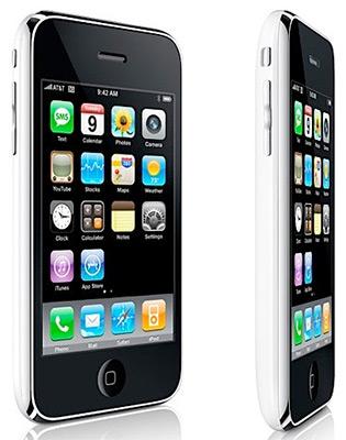 Iphone S Gebraucht Silber
