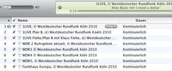 Iphone Itunes Musik Ubertragen