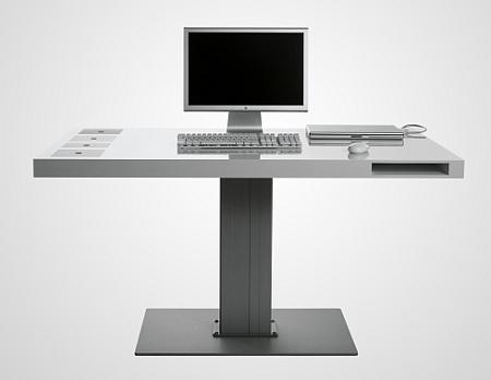 Milk-Desk 12