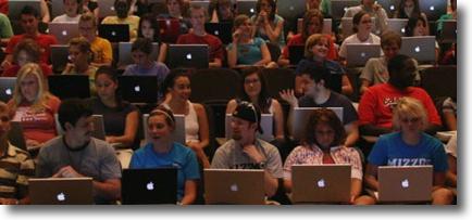 macs over macs