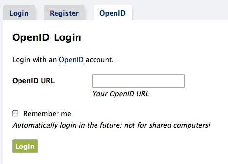 openid_login_identica