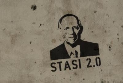Stasi-20