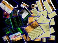 XScreenSaver auf Mac OS X - instant-thinking de