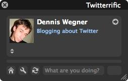Twitterificblog-1