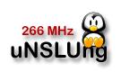 Unslung-Baby-266Mhz