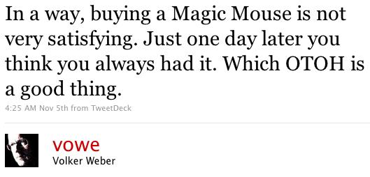 vowe_on_magic